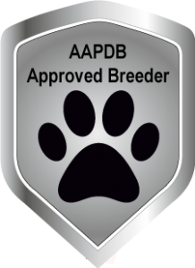 AAPDB-approved-breeder3
